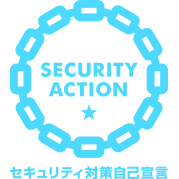 security_action_hitotsuboshi-small_color